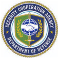 Security Cooperation Agency