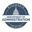 Department of Administration